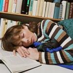 Ученые вывели математическую формулу усталости