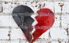 Ревность - проявление любви?