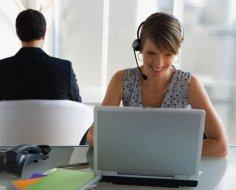 Перерыв в учебе улучшает запоминание информации
