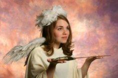 Как обратиться к своему ангелу-хранителю?