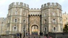 Виндзор - древнейшая резиденция английских королей. Что здесь можно посмотреть?