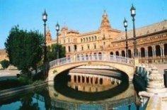 Где можно хорошо отдохнуть в Испании?