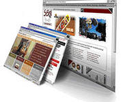Как легко построить свой сайт?