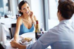 Европейские мужчины настаивают на раздельном счете даже на первом свидании