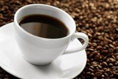 Кофе не дает заснуть
