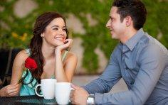 20 фраз, возбуждающих женщину