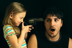 Хорошо ли быть молодыми родителями?
