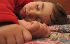 Воспитание. Кому нужен психолог - ребенку или маме?