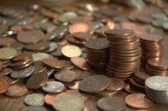 Ритуал денежной магии