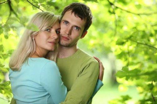 Как мужчине стать романтичным? Кодекс поведения