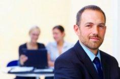 В чём особенности психологии успешного руководителя?
