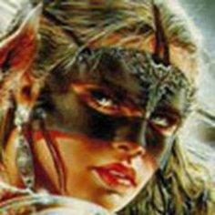 Какую маску выбрать для завоевания мужчины? Секретно: только для женщин
