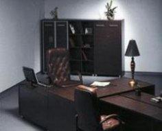 Как эффективно использовать письменный стол