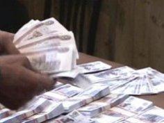 Как правильно распоряжаться деньгами?