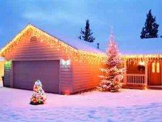 Почему Рождество празднуют 7 января (25 декабря)?