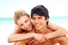 Для счастья в личной жизни необходимо забыть все прошлые отношения