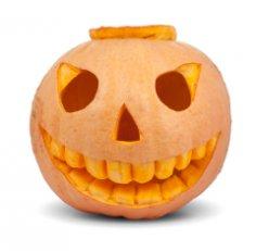 Что значил Хэллоуин для загадочных кельтов и друидов?