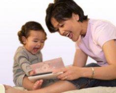 Как совмещать надомную работу и уход за ребенком?
