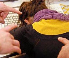 Как избежать травли на работе