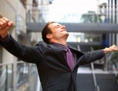 Как управлять настроением и стать счастливым?