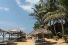 Шри-Ланка. Как побывать в сказке наяву?