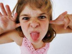 Как воспитывать подростка, или Кто в доме хозяин?