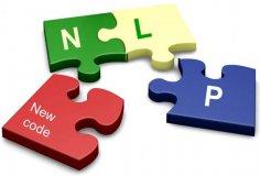 Что такое НЛП и поможет ли оно решить ваши проблемы?