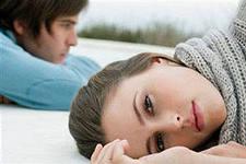 Романтика современному обществу не свойственна?
