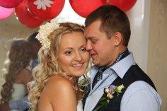 Почему мужчины любят одних женщин, а женятся на других?
