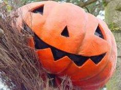 Как встречают праздник Хэллоуина во всем мире?