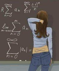 Как облегчить себе изучение математики? Советы преподавателя