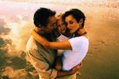 Где искать гармонию взаимоотношений?