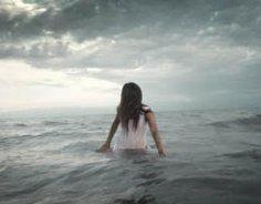 Какие бывают страхи и какова их роль в нашей жизни?
