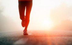 Занятия спортом: как начать и не бросить?