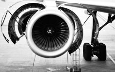 Как преодолеть страх перед полётами в самолёте?