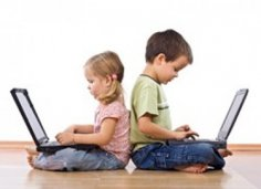 Загадка популярности Интернета