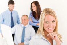 Похвала и лесть повышают работоспособность
