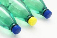 Что делать с пластиковой бутылкой?