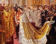 Как совершается таинство брака в русском православии? Венчание