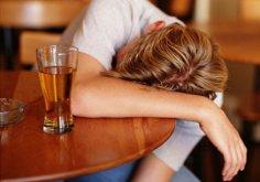 Почему одни люди пьянеют быстрее других?