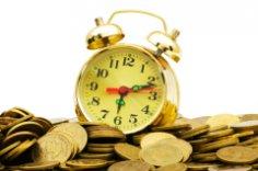 Время - деньги. Как научиться не тратить его бездарно?