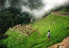 Почему Перу – самая необыкновенная страна в мире?