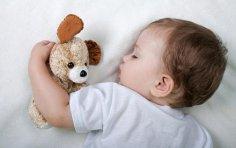 Как с рождением малыша свести концы с концами?