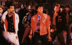 Как создавались песни «Beat It» и «Thriller»? К 30-летию знаменитого альбома Майкла Джексона «Thriller»