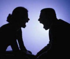 Как урегулировать семейный конфликт