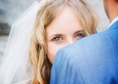 Кто такие «профессиональные» невесты? Как мы выходим на этот путь.