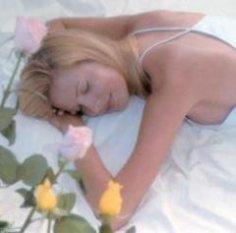 Как расшифровывать сны? Примеры из практики психотерапевта