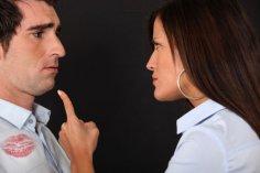 Женщины определяют изменщика с первого взгляда