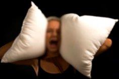 Шум и вибрация вредят здоровью