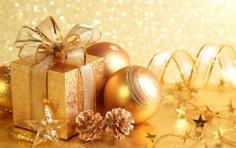 В чем тайная сила подарка
